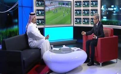 رئيس الهلال : اقتربنا من الحسم