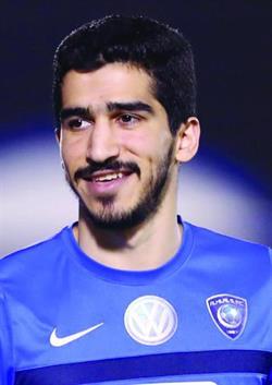 عبد الله الحافظ
