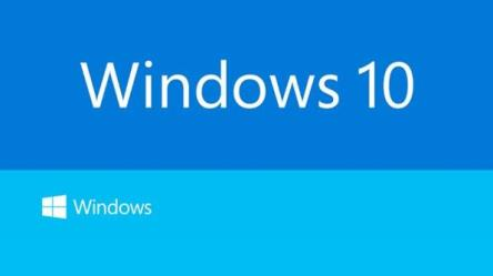 windows 10 0x80072efd 1