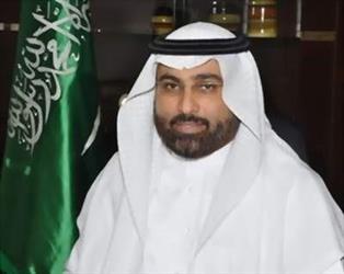 الدكتور عبدالكريم النجيدي