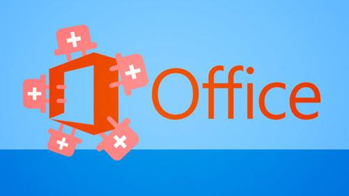 Best Free Add-ins for Microsoft Office