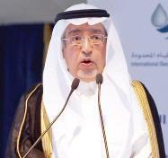 المهندس عبد الله الحصين