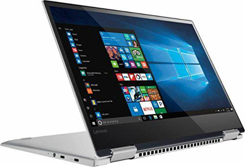 6. Lenovo Yoga 720