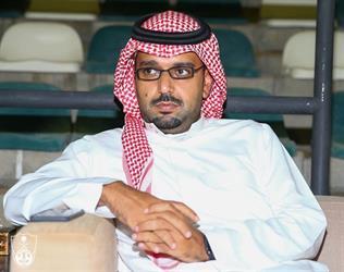 """الأمير """"فيصل بن خالد"""