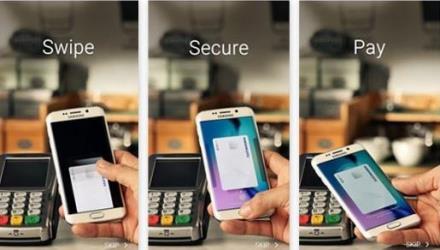 c:usershushkidesktoppicsamsung_pay.png