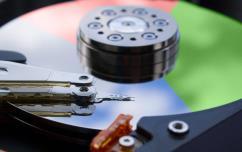 بالصور: 3 برامج لحذف ملفاتك المكررة على القرص الصلب