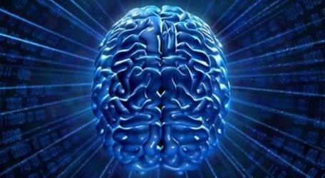 braineffects