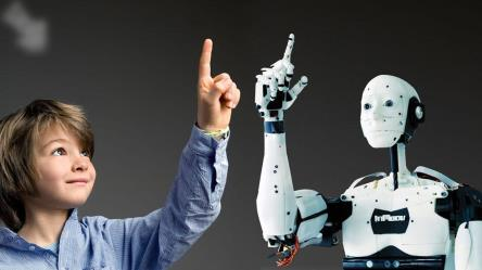 best robot