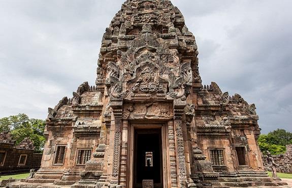 تعرف أبرز المعالم السياحية تايلاند 5c9fca95-89a5-4f3b-9