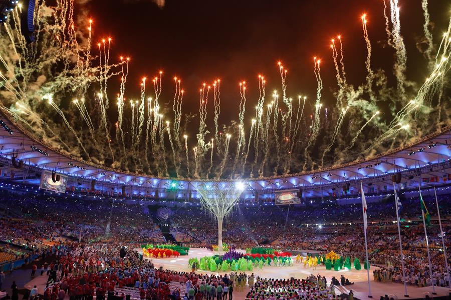 #rio2016..