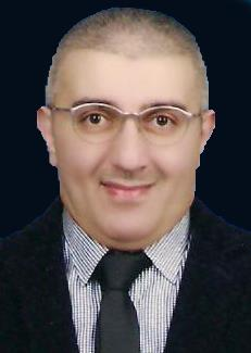 خالد كرم