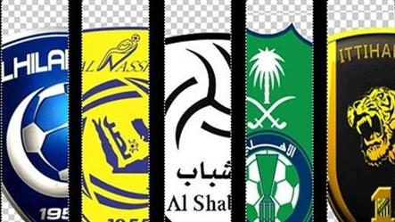 خبراء الرياضة يحللون أسباب تشنجات الكرة السعودية