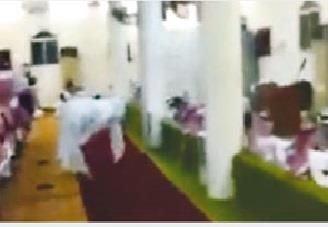 """بالفيديو: """"الإمامة"""" """"جماعتين"""" 5dd8747b-d4b2-419f-8"""