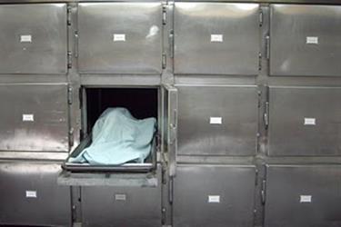 الخارجية الهندية تفند تقارير عن وجود 150 جثة لمقيمين هنود في المشارح السعودية