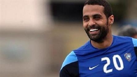 القحطاني: طبيعي أن تزداد صعوبة مباريات الدوري السعودي