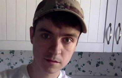 الاعتداء على مسجد كيبيك: المتهم ألكسندر بيسونيت يواجه 11 تهمة