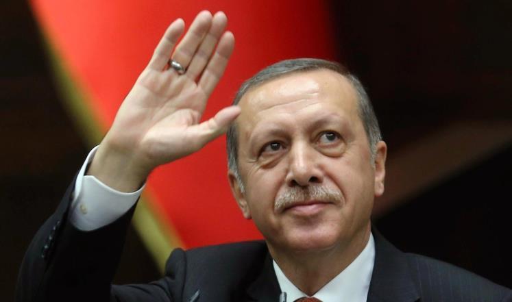 وكالة: تركيا تستدعي نائب سفير سويسرا بسبب مظاهرة ضد إردوغان في برن