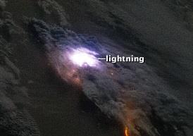 """""""ناسا"""" السعودية 5f97a726-f015-4d8f-b"""