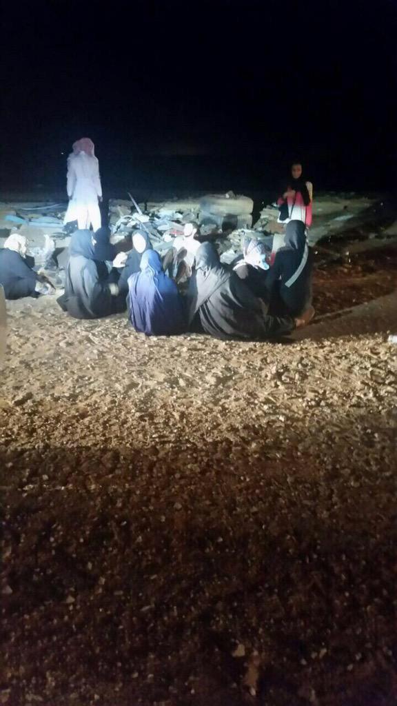 مصرع معتمراً عمانياً وإصابة حادث
