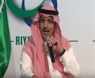 بالفيديو.. الجدعان يرد على سؤال حول استمرار المعونات للدول العربية