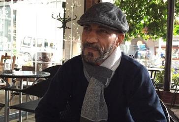 ابن المواطن المختفي في تركيا: أعتقد أن والدي تعرض لاختطاف