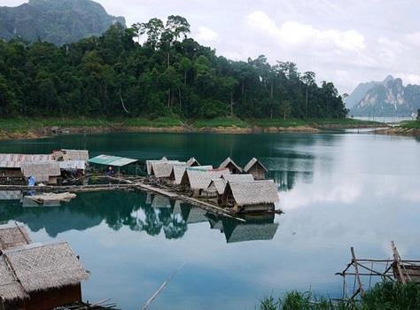 تعرف أبرز المعالم السياحية تايلاند 6122bf3b-55c1-4cc3-9