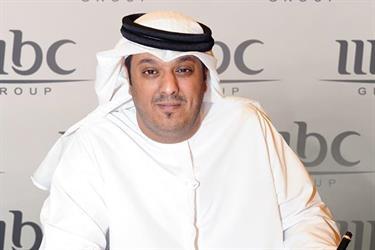 عامر عبدالله: الهلال استطاع ترويض التعاون في مباراة المتعة