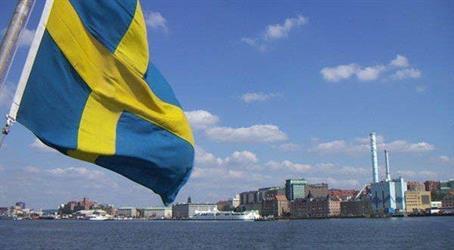 أكثر من نصف أسر السويد تتكون من شخص واحد