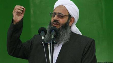 الشيخ عبدالحميد اسماعيل زهي