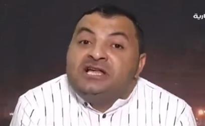 بالفيديو.. فنان يمني يبدع في محاكاة المخلوع صالح وتمثيل مراوغاته الكلامية