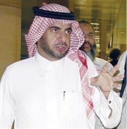 رئيس الشباب السعودي: لا نية للتعاقد مع مدرب نجران