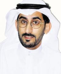 عبدالمجيد بن عبدالرحمن الفايز