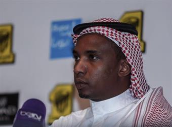 """محمد نور : خرجت من غرفة ملابس الاتحاد بـ""""نداء أمني"""""""