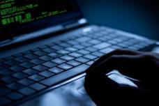 انفوجرافيك : ٥ نصائح لحماية حاسوبك من الأختراق