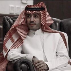 خالد أبو راشد