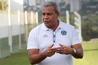 """البرازيلي """"أنغوس"""" يحبط آمال """"الأهلي"""" و""""الشباب""""!"""