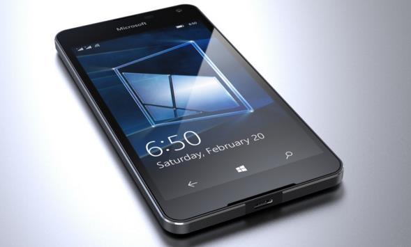 C:UsershushkiDesktoppicMicrosoft_Lumia_650.png