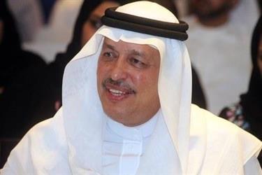د/ عبداللطيف بخاري