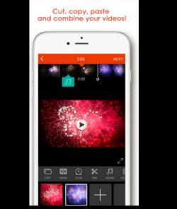c:usershushkidesktoppicvideoshop.png