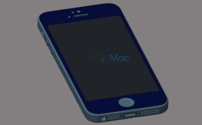 iphone 5se new