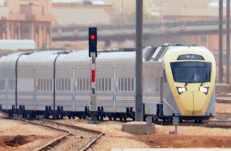 إلغاء عقد مع شركة أسبانية لتشغيل 6 قطارات فائقة السرعة بين الرياض والدمام