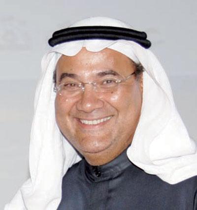 محمد عبد اللطيف جميل