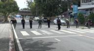 العثور على قنابل لم تنفجر عقب تفجيرات منسقة في تايلاند
