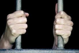 السجن عاماً وغرامة لـ50 ريال