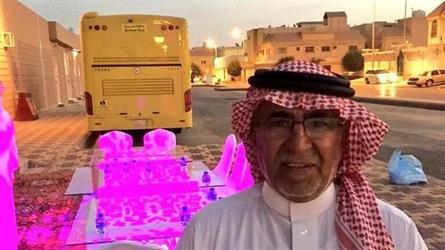 عبدالله بن عبدالرحمن آل مهنا