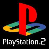 """محاك جديد لتشغيل ألعاب """"بلاي ستيشن 2"""" على أجهزة """"أندرويد"""""""