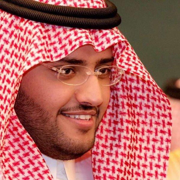 الآمير عبدالله بن فيصل بن عبدالله
