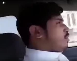 سيارة هدية لشاب هندي ظل ينقل مواطنة مسنة للمستشفى لمدة عامين دون مقابل