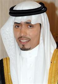 عبدالله البترجي