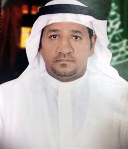 """خالد السبيعي يؤكد:حملاتهم """"مكشوفة"""".. والأهلي لن يقف أمام طريقنا للكأس"""